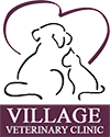 Village Veterinary Clinic